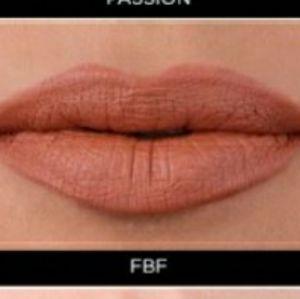 Brand New Pur Velvet Matte Liquid Lipstick Color
